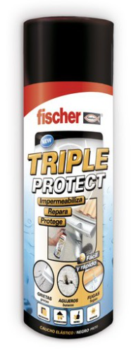 Triple_protect_fischer_ferrebric