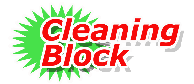 Cleaning-Block-logo.png