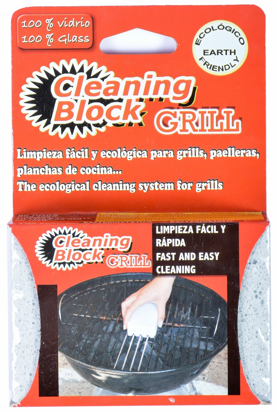 cleaning_block_grill_ferrebric_1.jpg