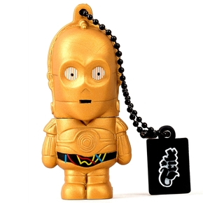 PENDRIVE_C3PO_8GB