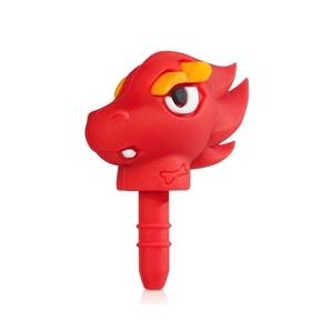 Protector_jack_dragon_rojo