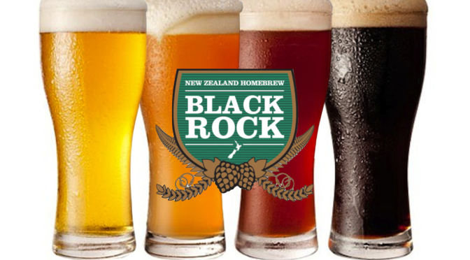 black_rock_imagen_destacada.001.jpg